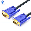 HD VGA cable for TV Computer display data line 1.5M/3M/5M/8M/10M