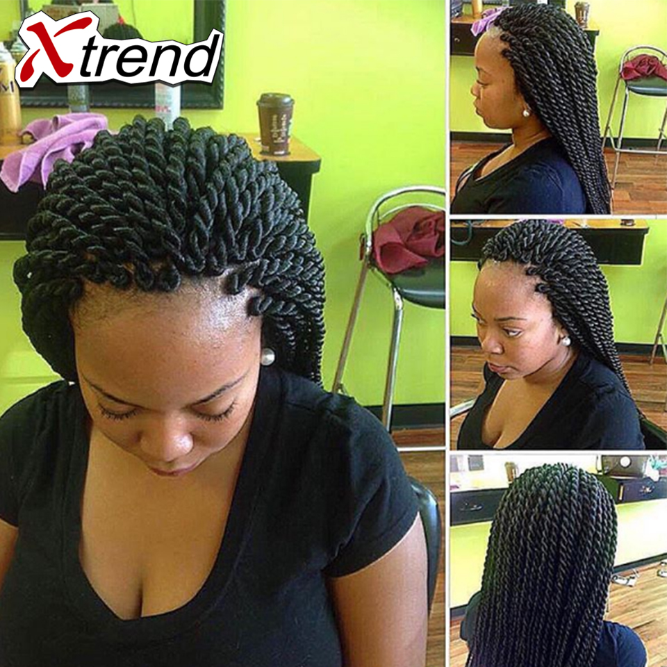 Outstanding Compare Prices On Kanekalon Hair Styles Online Shopping Buy Low Short Hairstyles For Black Women Fulllsitofus