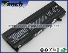 Laptop batterien für TOSHIBA Satellite A80 A110-212 PA3451U-1BRS PA3457U-1BRS A85 A100-696 A105-S2716 14,4 V 8 zellen