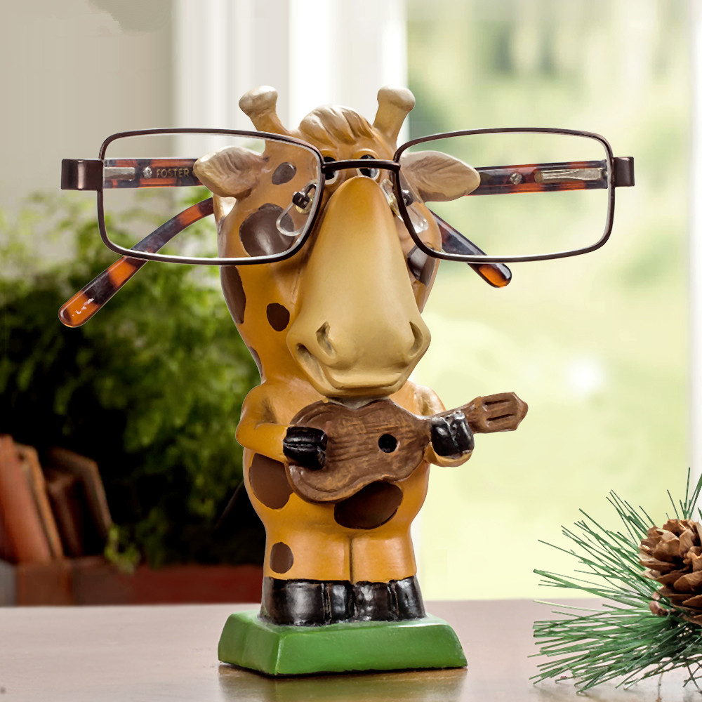 compare prices on craft eyeglasses shopping buy
