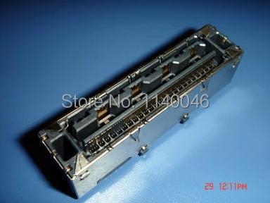 1PCS for Import aviation JAE connector WD3M148UQ-5