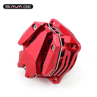 Engine Head Rocker Arm Side Cap Cover For DUCATI MONSTER 659 696 796 2008 2015 Motorcycle Accessories