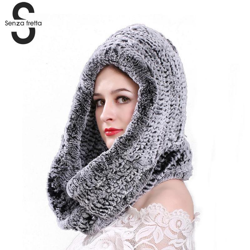 Минет scarf