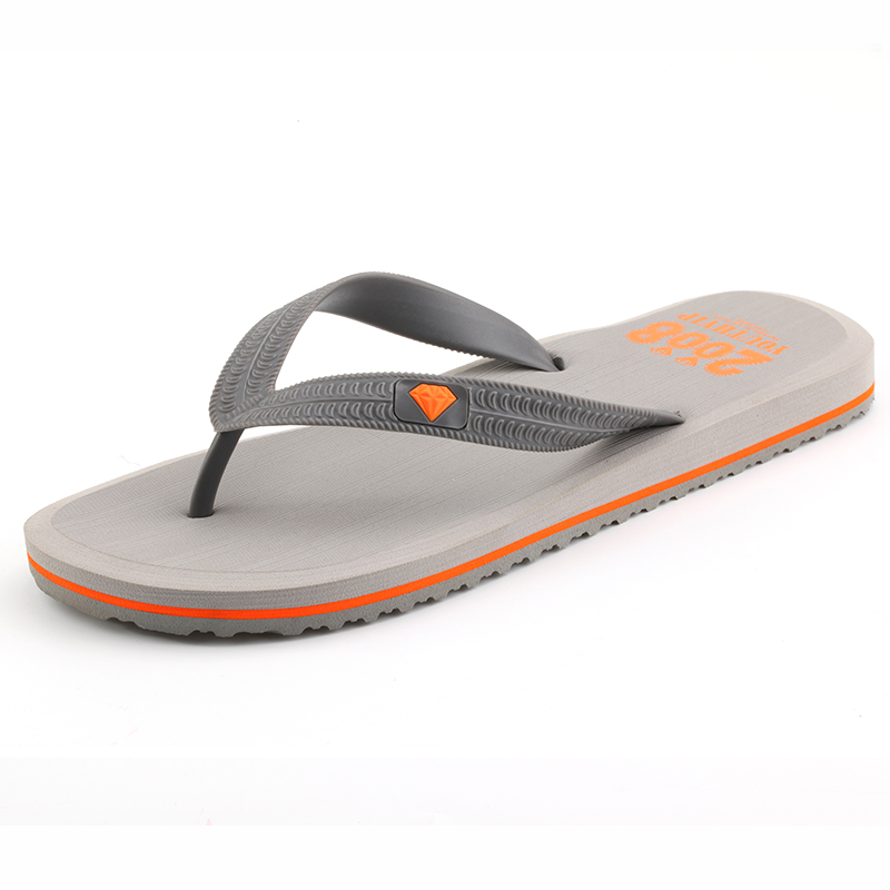 c50c124930144 nice flip flops sale   OFF51% Discounted