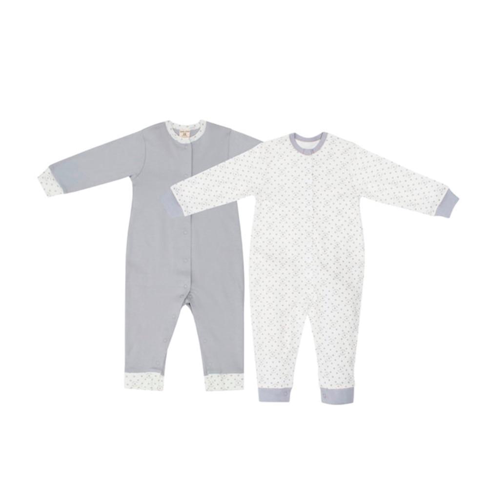 Jumpsuit Lucky Child for boys 33-13M Children's clothes kids