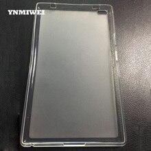 Tab 4 8 Plus For Lenovo Tablet Cover Case TB-8704N TB-8704F