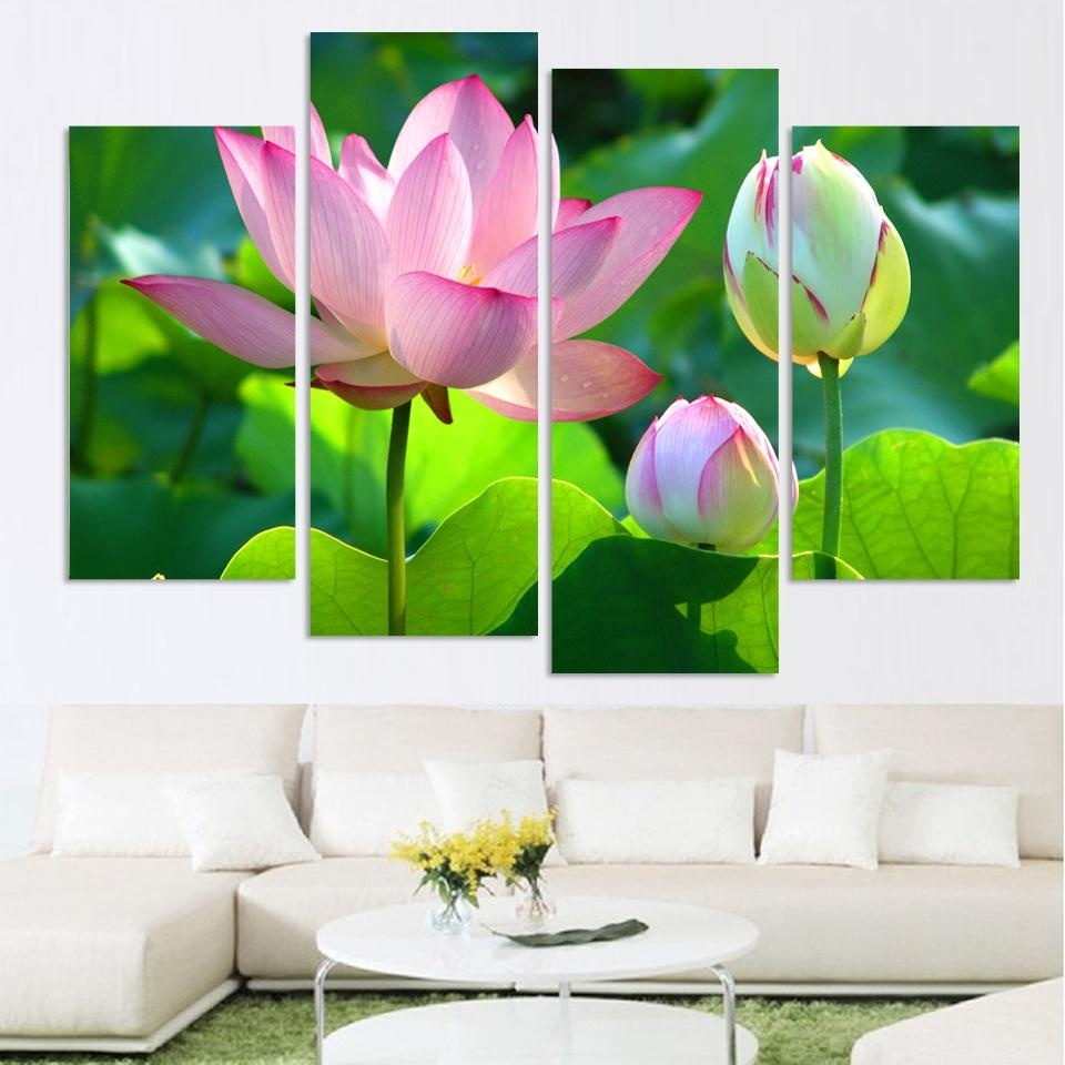 Online Get Cheap Office Artwork Posters -Aliexpress.com | Alibaba ...