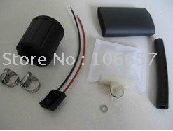 *Genuine* Walbro 255LPH Fuel Pump Kit Fits SUBARU IMPREZA LEGACY SVX GSS341