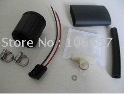 top 8 most popular pump gss341 ideas and get free shipping - h100562m