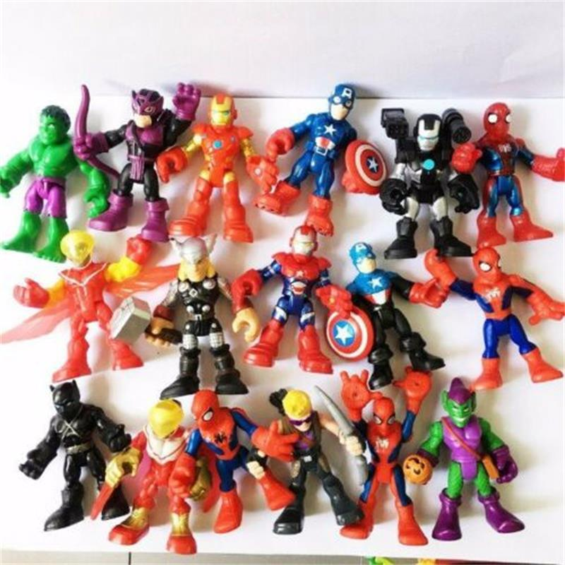 lot-5pcs-playskool-heroes-font-b-marvel-b-font-super-hero-squad-25inch-loose-figure-movies-toys-random