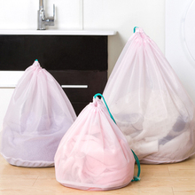 Drawstring bags bulk online shopping-the world largest drawstring ...