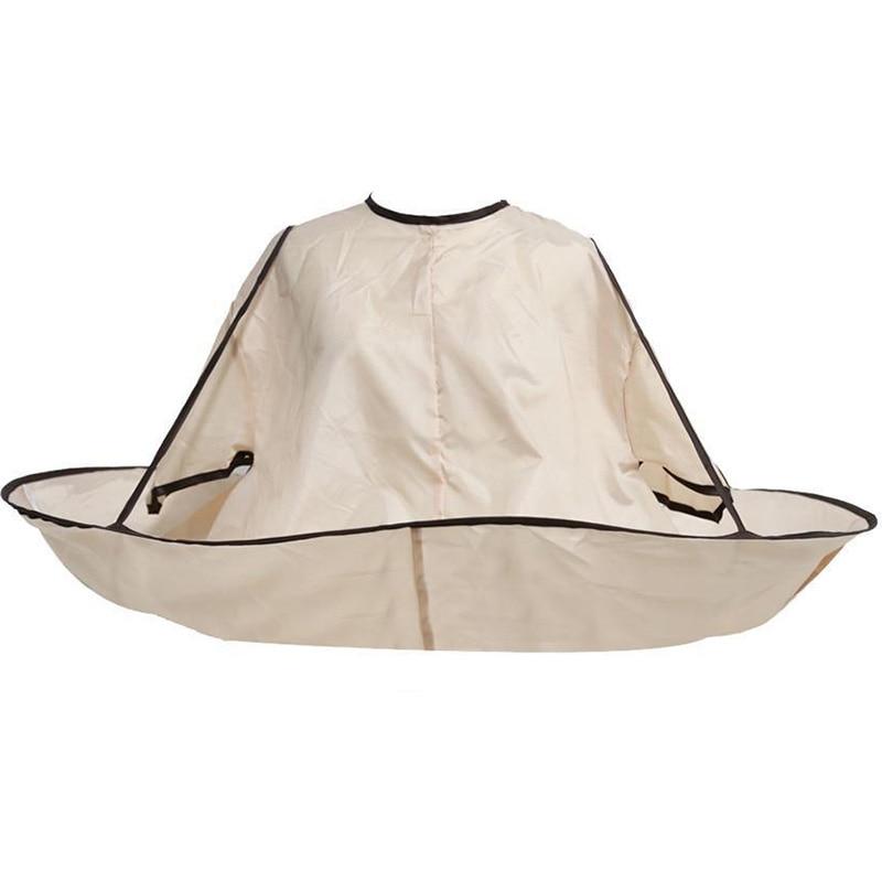 Umbrella Capes Waterproof Adult…