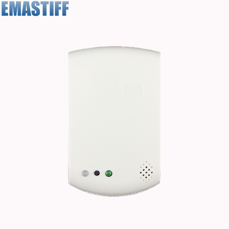 868mhz Wireless gas sensor for Our Related 868mhz Home Alarm Home Security System diyseucr qg 02 wireless gas sensor for our related home alarm home security system 433mhz gas detector