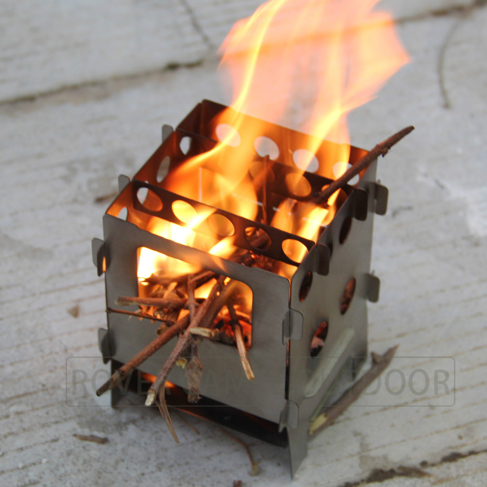 Wood Cook Stove Manufacturers WB Designs - Wood Stove Manufacturers WB Designs