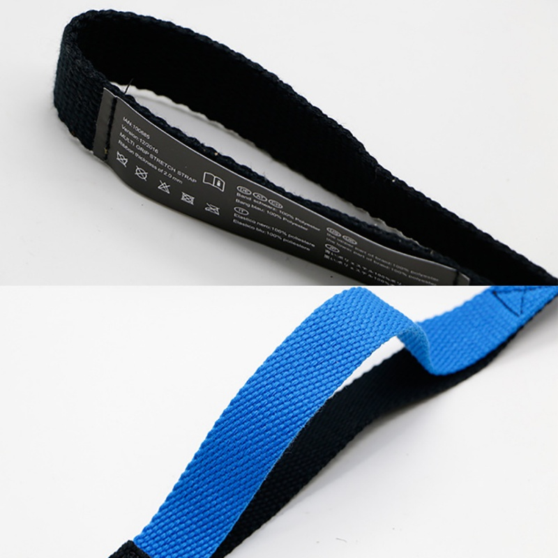 2M-Yoga-Stretch-Strap-Elasticity-Yoga-Strap-with-Multiple-Grip-Loops-Hot-Yoga-Physical-Therapy-Greater (2)