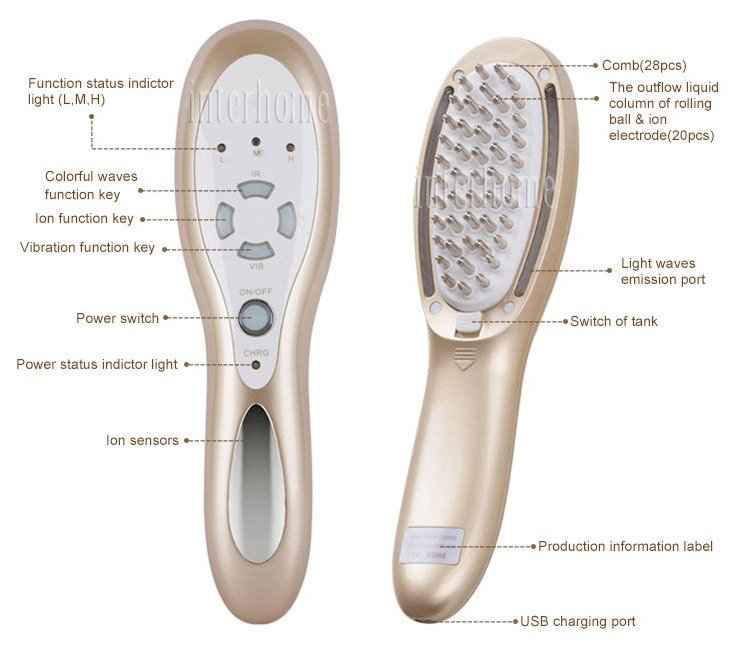 Hair-Growth-laser-comb(16)