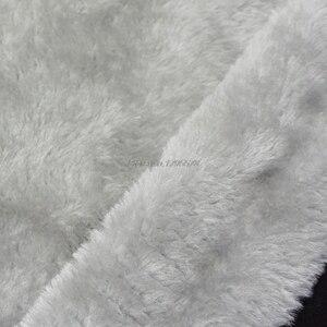 Image 3 - Retro Cowgirl Western Hoodie Horse Rider Winter Thicken Cotton Sweatshirt Cool Jackets Tops Harajuku Streetwear