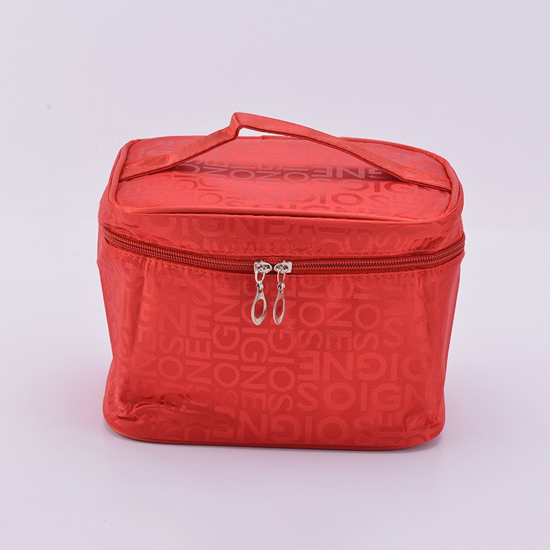 Travel-Cosmetic-Bags-Fashion-Waterproof-Polyester-Multifunction-Makeup-Storage-Handbag-Portable-Storage-Canvas-Bag-FB0045 (4)