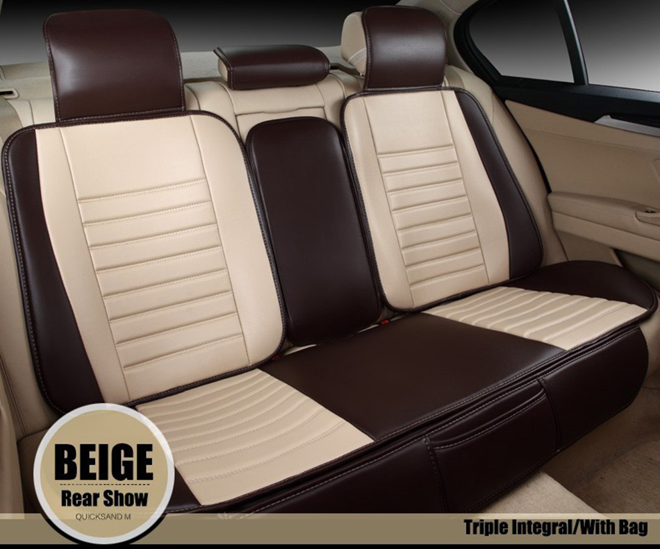 Popular Jeep Wrangler Seat Covers Buy Cheap Jeep Wrangler