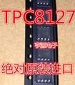 TPC8127 SOP-8       SOP-8