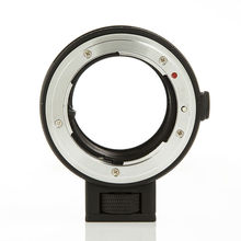 New NF-NEX Lens Mount Adapter for Nikon G/DX/F/AI/S/D Type Lens to use for Sony E-Mount NEX Camera