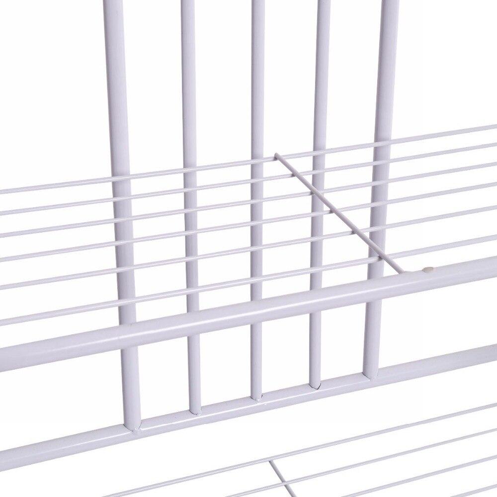 Clips Retención 10 X Rover 75 Adorno Panel de Puerta clips Plástico Cierre