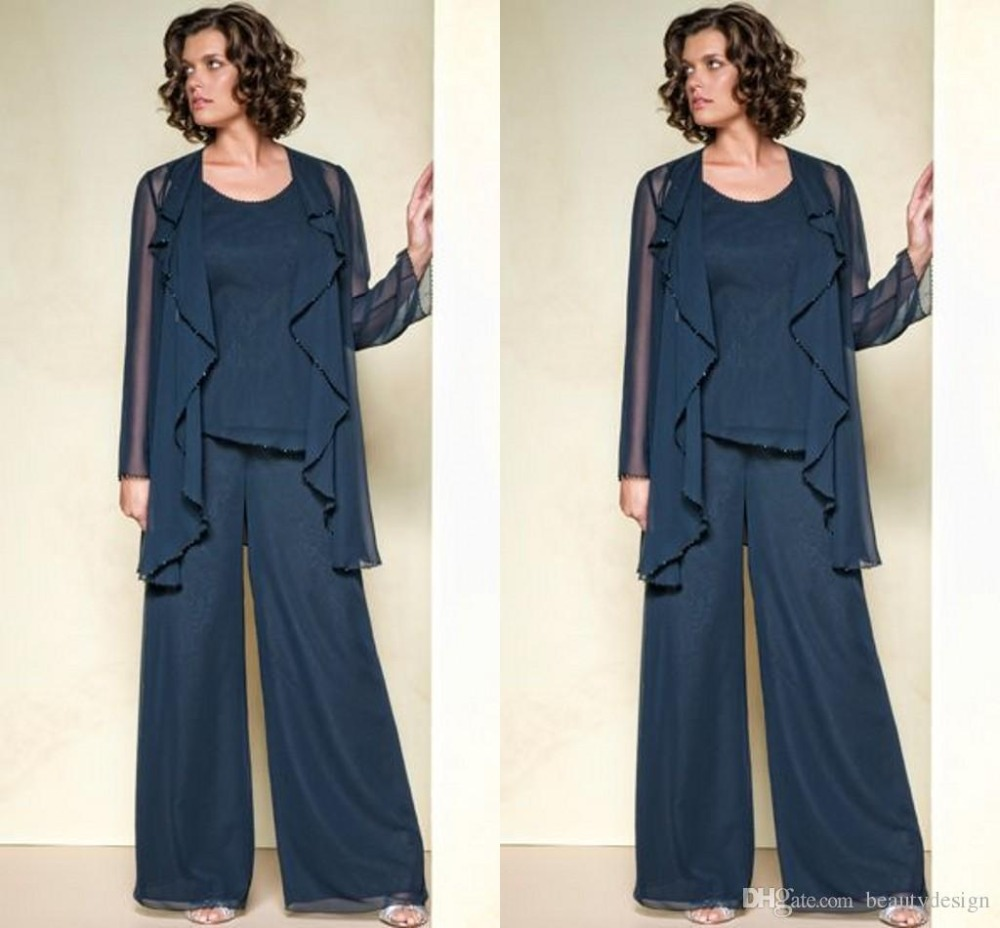 popular mother of the bride pant suitsbuy cheap mother of