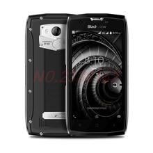 """Blackview BV7000 Pro Smartphone 4G Étanche IP68 5.0 """"FHD MT6750T Octa base Android 6.0 Téléphone Mobile 4 GB + 64 GB 13MP téléphone portable"""