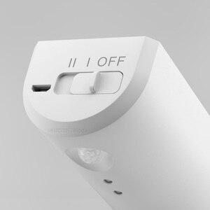 Image 3 - Youpin Paini Petoneer AOE010 Smart Geruch Eliminator für Pet Luftreiniger Multi funktion Lufterfrischer Sterilisator Deodorizer