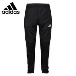 Original New Arrival Adidas TIRO19 TR PNT Men's Pants Sportswear