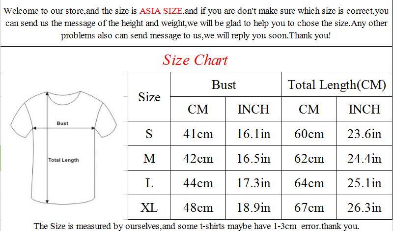 Gildan cool llama t shirt plus size high quality ladies cotton t
