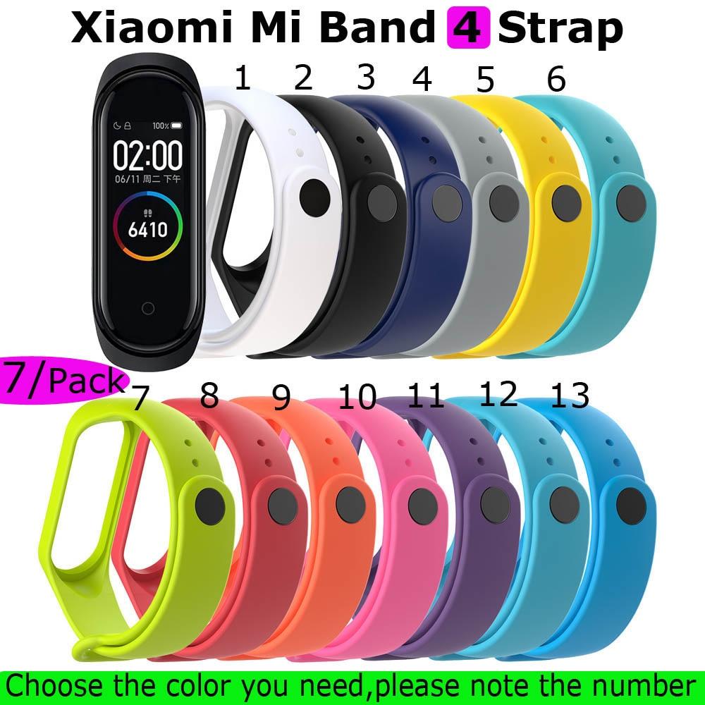 1art1 Hello Kitty Wristband Set Braccialetto 10 x 2cm