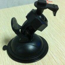 Car Mini Suction Cup Mount Holder Sucker Bracket for Car GPS DVR Recorder Camera Car