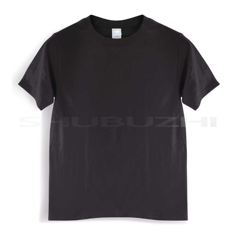 Hommes dernier shubuzhi Style Simple T-shirt japon moto GOLDWING GL1500 Battito Cuore T-shirt T-shirt