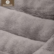 Dog Bed 026