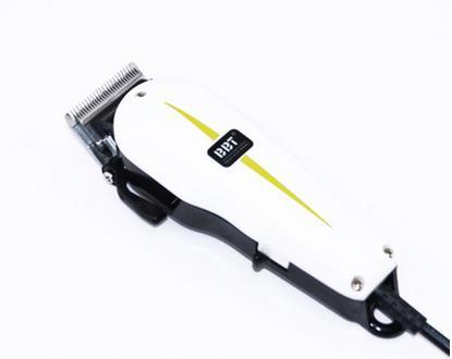 Cinturón de máquina de corte de alambre eléctrico de alta potencia profesional clipper adulto de la familia de peluquería en el empujador maquinilla de afeitar eléctrica especial