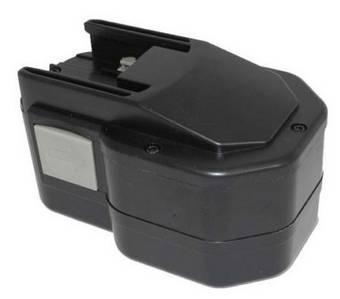 power tool battery,Milwaukee 12VB 2500mAh,4 932 367 904,4 932 376 508,4 932 373 522,49-24-0150,PBS 3000