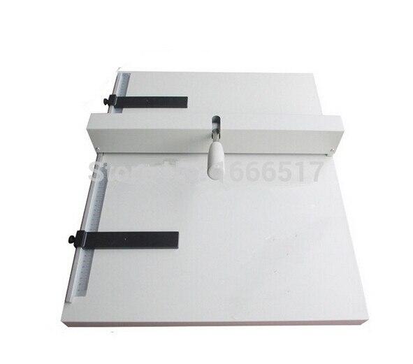 cheap folding machine