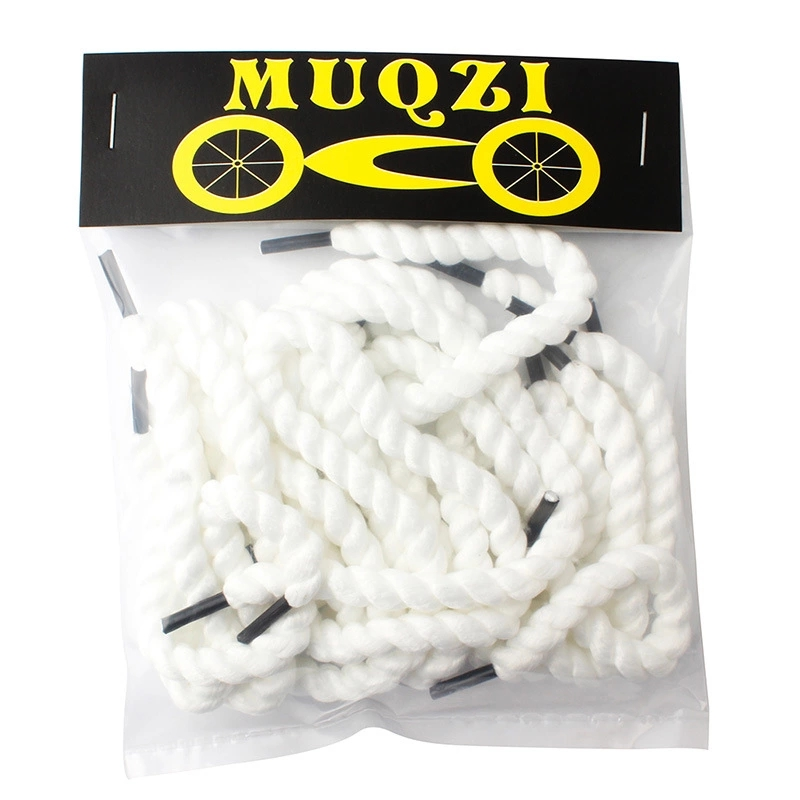 MUQZI Mountain Bike Dead Fly Bicycle Road Bike Flywheel Guide Wheel Chain Cleaning Line To The Dead End Dirty Toola Pack Of 8