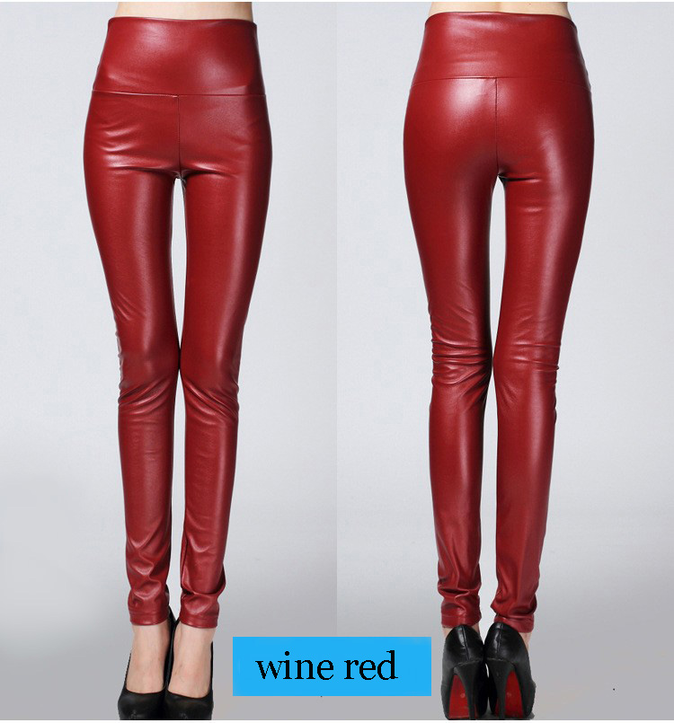 Leather pants (9)