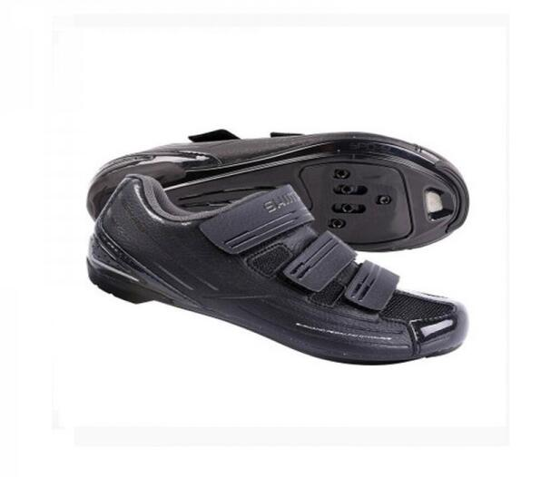 Shimano RP2 Road Bicycle / mountain bike dual-use lock shoesShimano RP2 Road Bicycle / mountain bike dual-use lock shoes