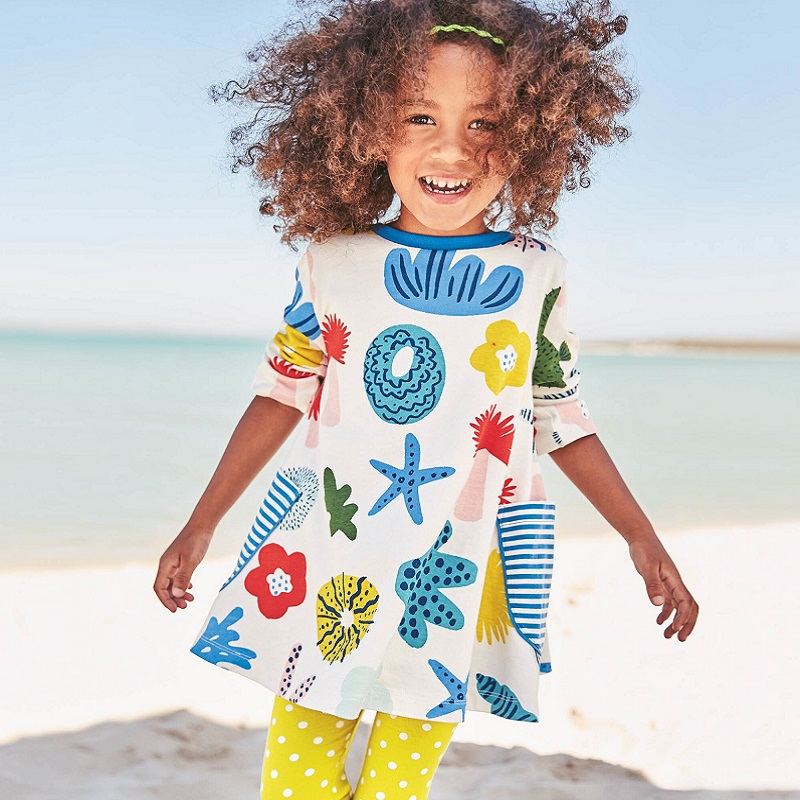 Baby-Girls-Dresses-100-Cotton-2017-Brand-Autumn-Moana-Dress-Kids-Clothes-Vestido-Princesa-Character-Children-Dress-Clothing-4