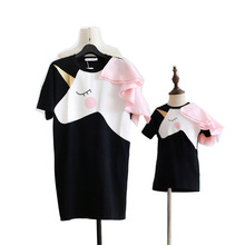 0b8e2307649a Buy 20 years girls dresses and get free shipping on AliExpress.com
