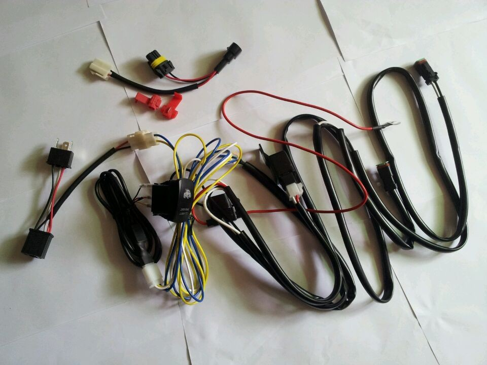 ipf h wiring harness wiring diagram and hernes arb wiring harness diagram solidfonts