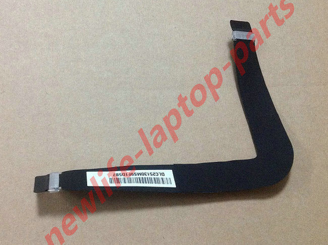 ФОТО original A1418 camera cable 923-0276 test good free shipping
