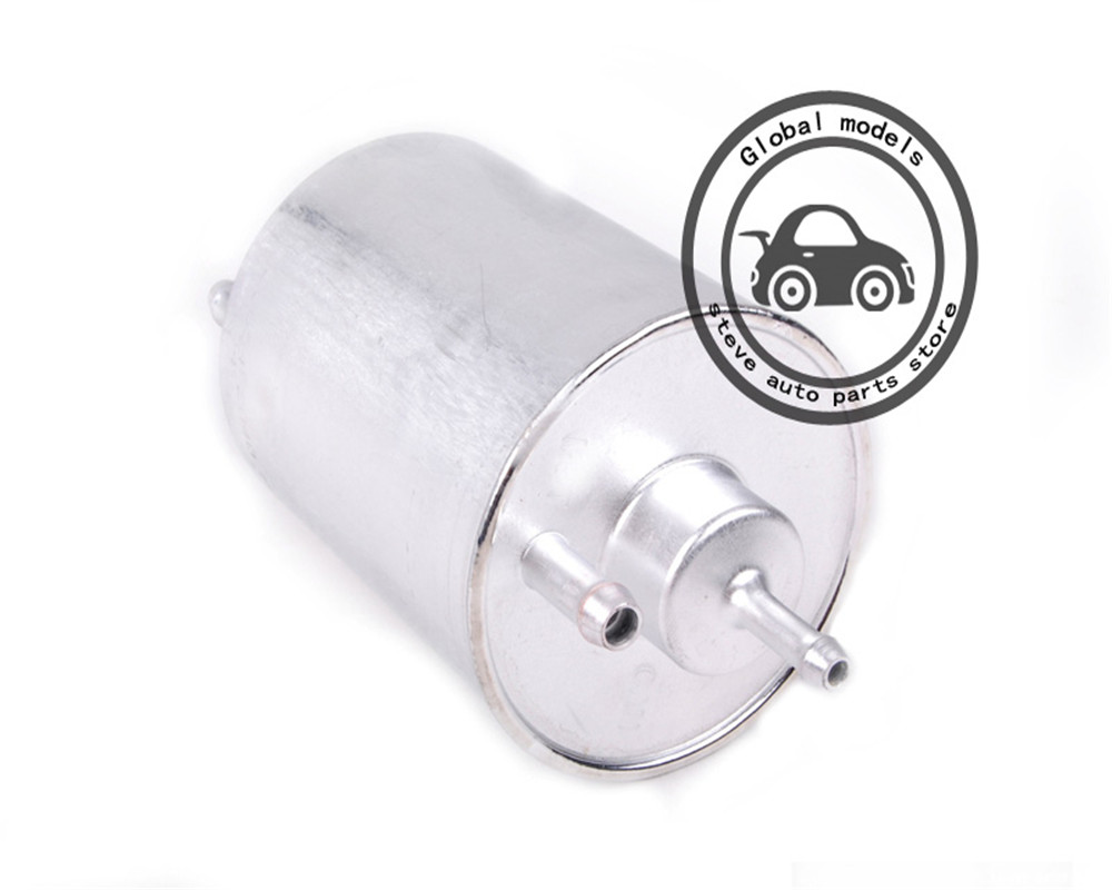 Tank Fuel Filter For Mercedes Benz W209 Clk200 Clk220 Clk240 Clk270 Volvo S40 Location Clk280 Clk320 Clk350 Clk500 Clk55 In Filters From Automobiles Motorcycles On
