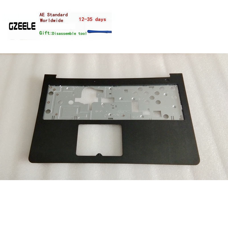 Laptop Replace Cover New Top Case For Dell INSPIRON 15-5000 5545 5547 5548 15M series Palmrest Upper Case Cover K7RW6 K1M13