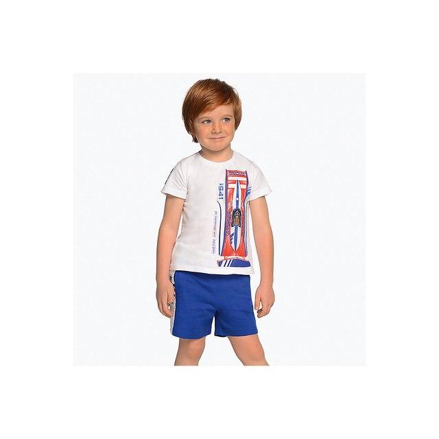 Комплект Mayoral для мальчика