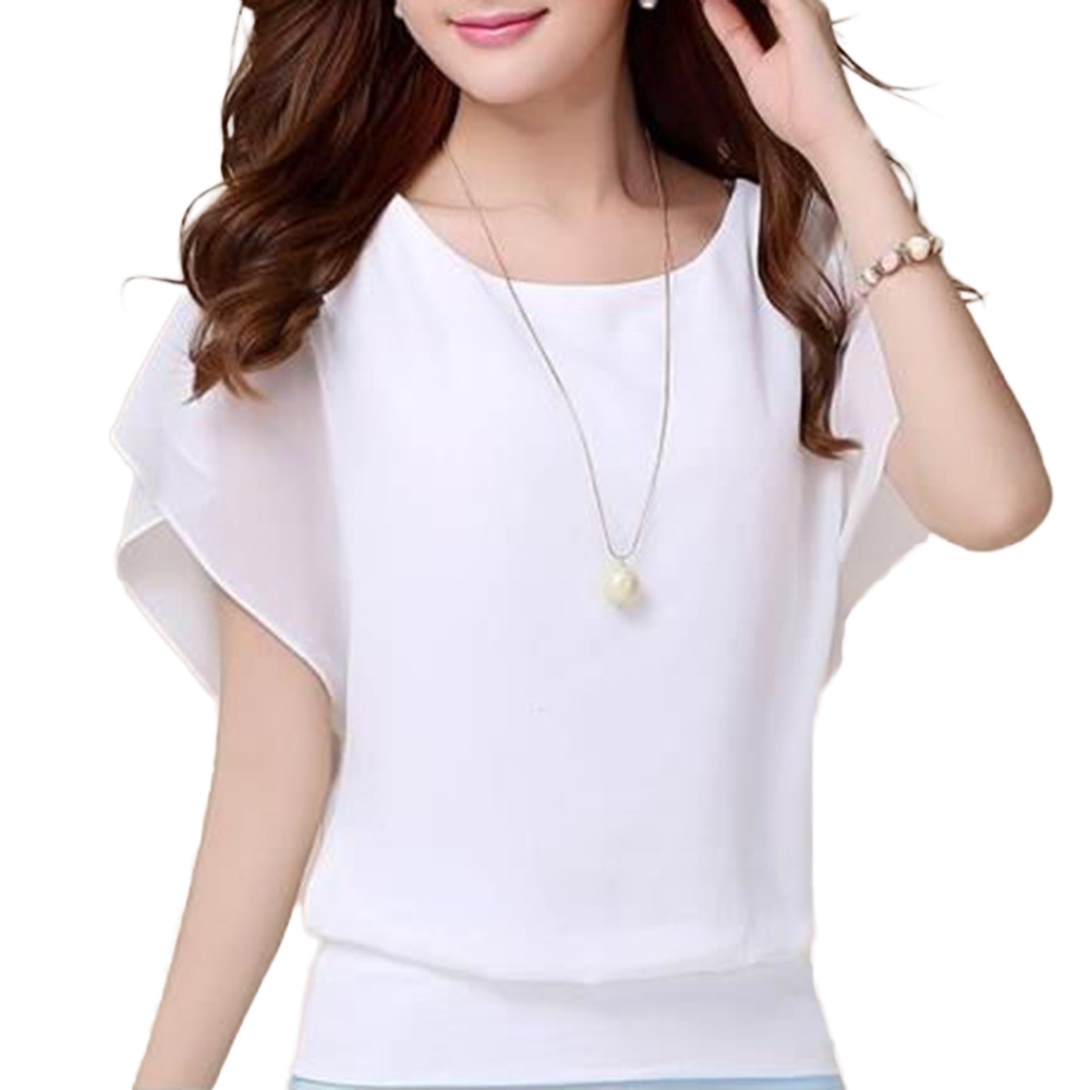 Compare Prices on White Black Shirts- Online Shopping/Buy Low ...