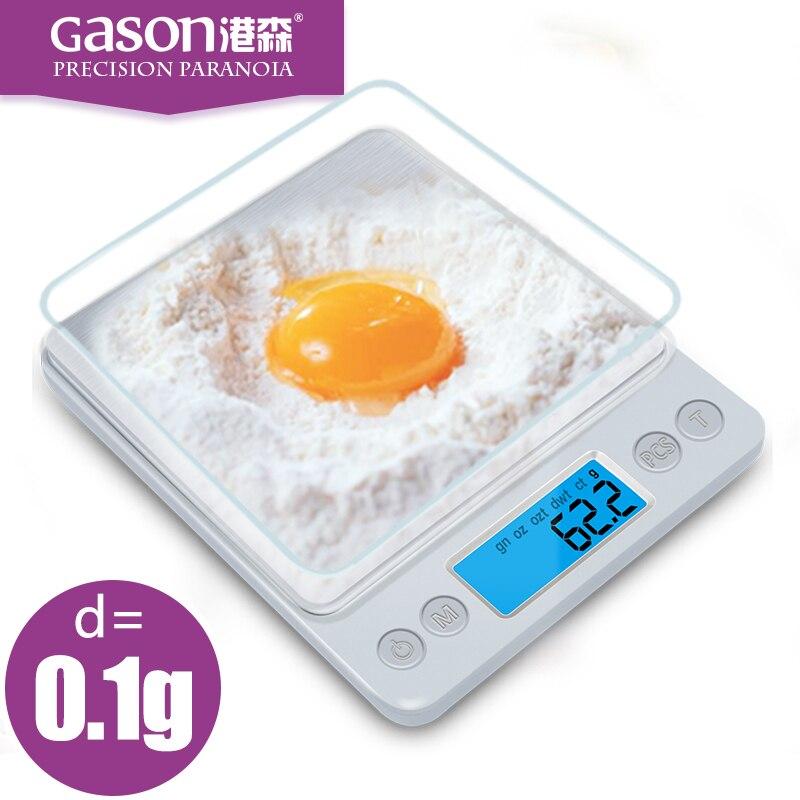 кухня весы